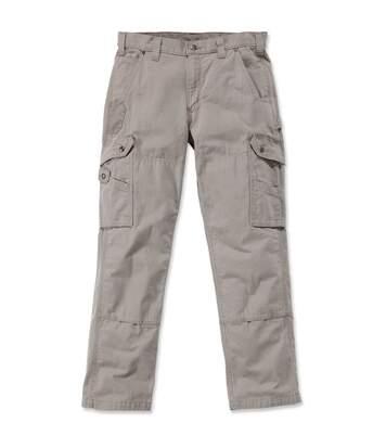 Pantalon  Cargo Carhartt