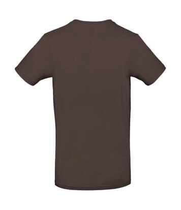 B&C Mens #E190 Tee (Cobalt Blue) - UTBC3911