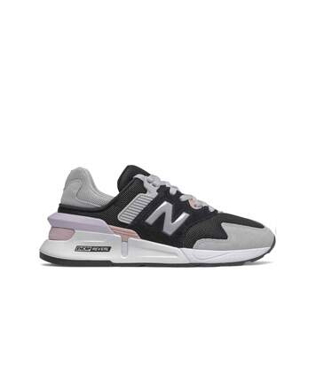 Sneakers lifestyle logo   -  Femme - New balance