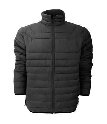 Stormtech Mens Thermal Altitude Jacket (Black) - UTBC1180