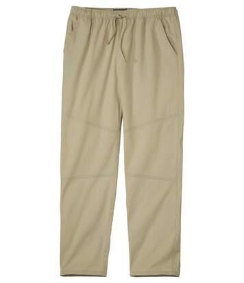 Spodnie dresowe Freedom
