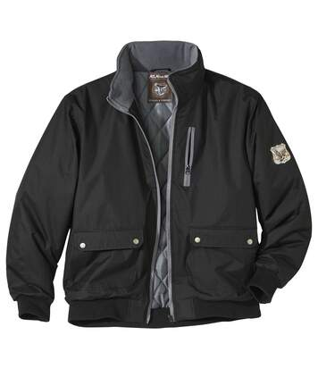 Куртка из Микрофибры