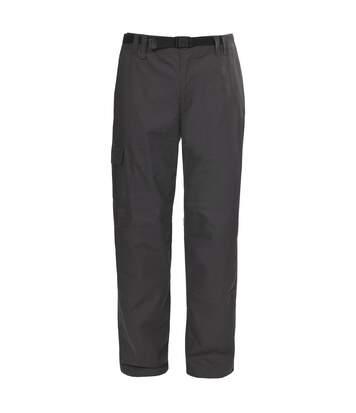 Trespass - Pantalon Clifton - Homme (Kaki) - UTTP244