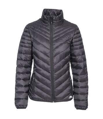 Trespass Womens/Ladies Simara Jacket (Black) - UTTP4293