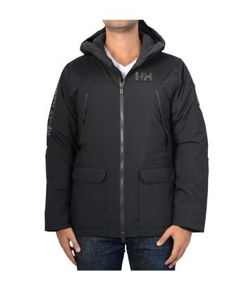 Parka Helly Hansen Shoreline