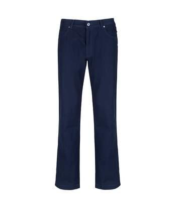 Regatta Great Outdoors Landyn - Pantalon - Homme (Bleu marine) - UTRG2413