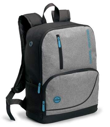 Backpack by DANIEL HECHTER