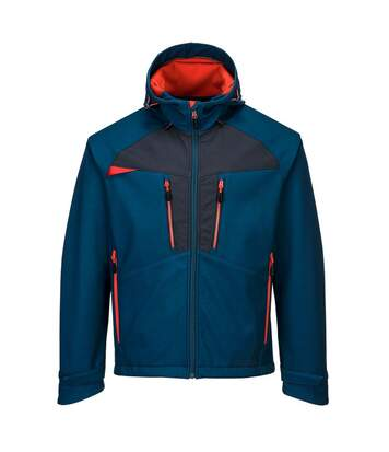Veste softshell Portwest DX4