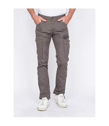 Pantalon battle CADILLAC - RITCHIE