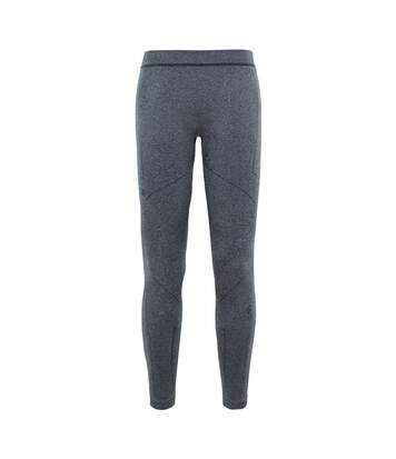 Legging Gris Homme The North Face Summit L1