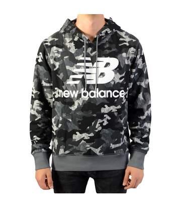 Sweat Capuche New Balance MT93582