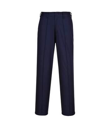 Pantalon  Femme Portwest Élastiqué