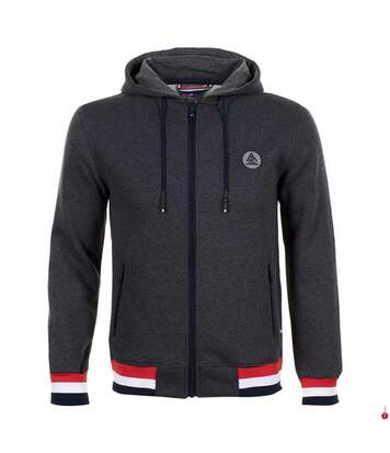Sweat � capuche CARGENTIERE