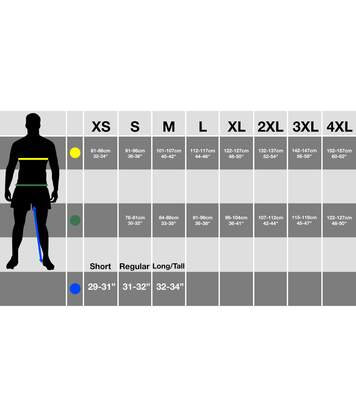 Dickies Mens Zip Up Micro Fleece Jacket (Navy/Black) - UTPC2729