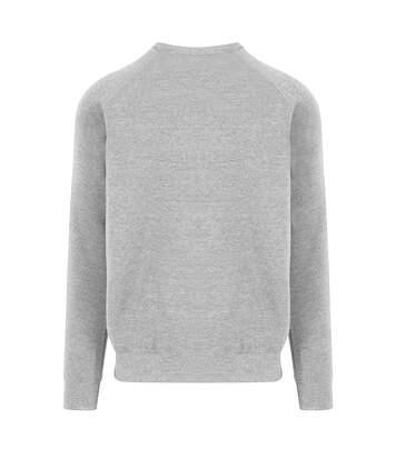 Awdis - Sweatshirt Léger - Homme (Gris foncé) - UTPC3449