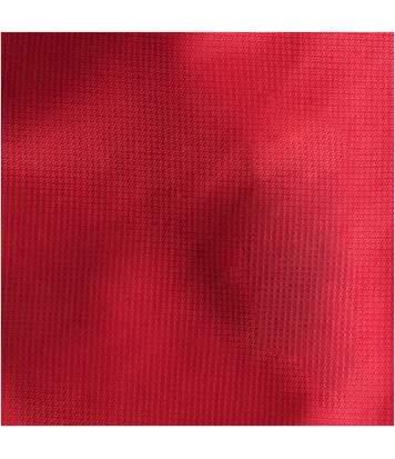 Elevate Mens Labrador Jacket (Red) - UTPF1899