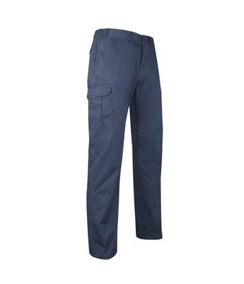 Pantalon multipoches LMA Tantale