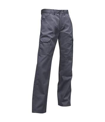 Pantalon multipoches  LMA