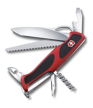 Couteau suisse Victorinox RangerGrip 79