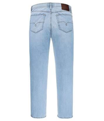 Jeans regular deauville