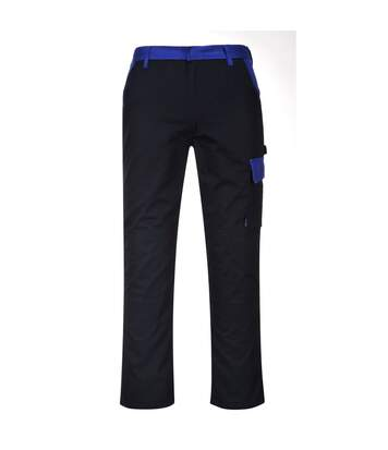 Pantalon  Multipoches Portwest Texo Munich