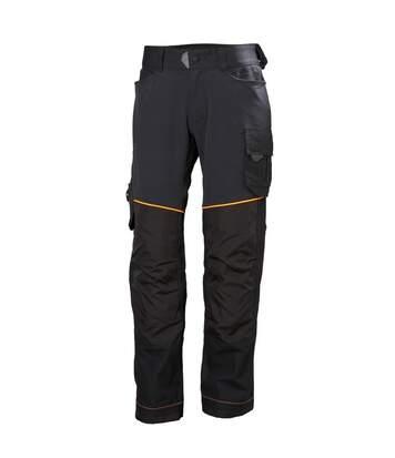 Pantalon  Helly Hansen Chelsea Evolution Work Cordura