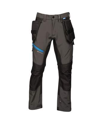 Pantalon  Regatta Professional STRATEGIC SOFTSHELL