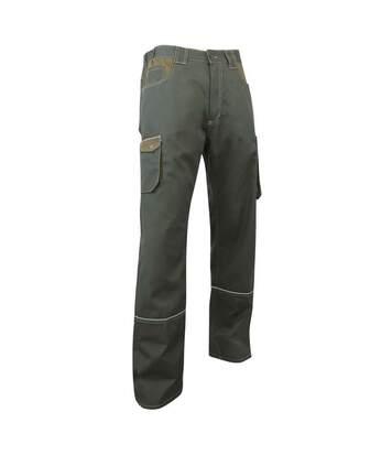 Pantalon  COMPAS LMA