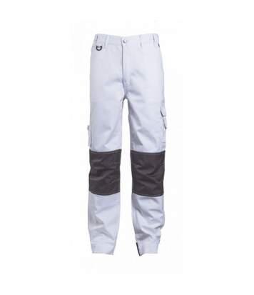 Pantalon  multipoches Coverguard CLASS TROUSER