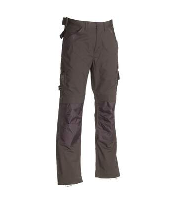 Pantalon  Apollo Herock
