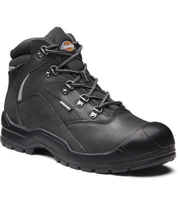 Chaussures de sécurité Davant FA9005S - noir