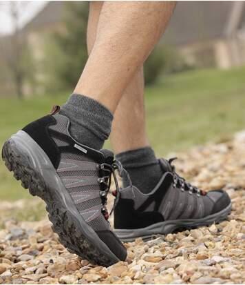 Chaussures Multiactivité
