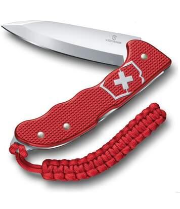 Couteau suisse Victorinox Hunter PRO Alox rouge
