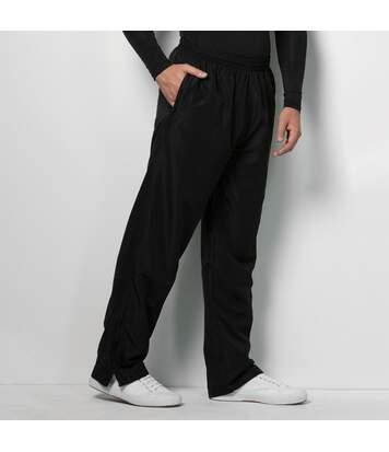 Gamegear® Mens Cooltex® Training Pant/Bottoms / Mens Sportswear (Navy Blue) - UTBC448