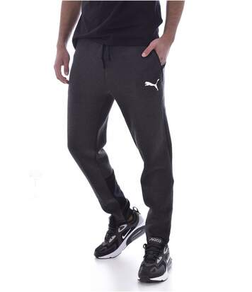 Pantalon de sport ajusté  -  Puma - Homme