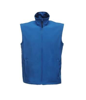 Regatta - Veste Sans Manches - Homme (Bleu) - UTRG2483