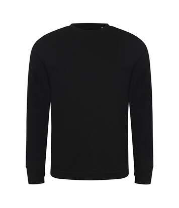 Ecologie - Sweatshirt Banff - Homme (Noir) - UTPC3193