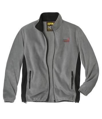 """Комплект Флисовых Курток """"Atlas®"""" - 2 шт."""
