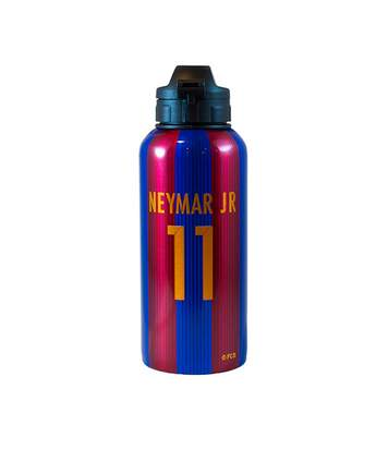 Fc Barcelona - Gourde Officielle (Rouge / bleu) - UTSG9500
