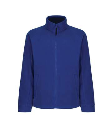 Regatta Mens Thor III Fleece Jacket (Deep Royal Blue) - UTRG1486