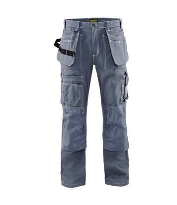 Pantalon  Blaklader  + 100% coton