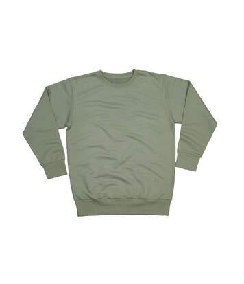 Mantis - Sweatshirt - Homme (Vert) - UTPC3666