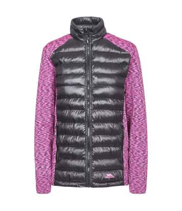 Trespass Womens/Ladies Torrey Active Jacket (Pink Glow Marl) - UTTP4423
