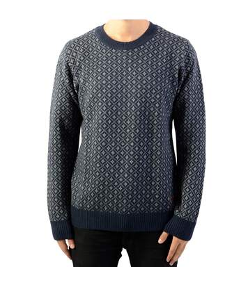 Pull Pepe Jeans Dean