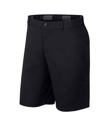 Nike Mens Flex Core Shorts (Black/Black) - UTRW7117