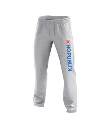 pantalon homme sportswear