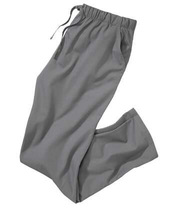 Kalhoty pro odpočinek