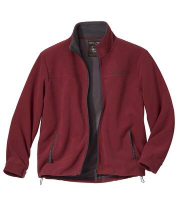 Veste Polaire Canadian Escape
