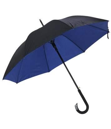 Parapluie OCTAVIA