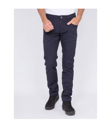 Pantalon 5 poches VADAN - RITCHIE